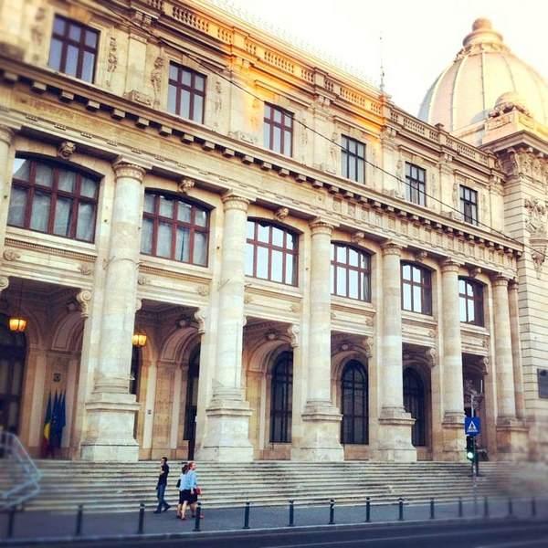 Muzej n.istorije