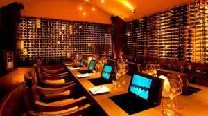 """Hotel """"Conrad Maldives"""""""