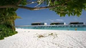 """Fond Doux Holiday Plantation"" auf St. Lucia"