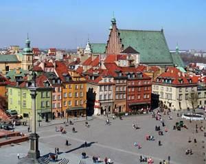 stare-miasto-warsaw