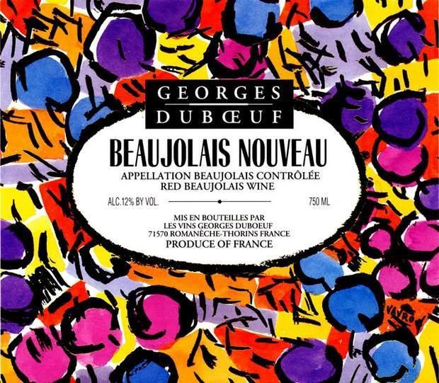 nouveau-2006-label
