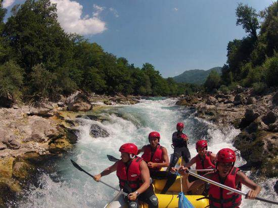 rafting-club-tudup-day