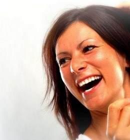 Jelena Farkić