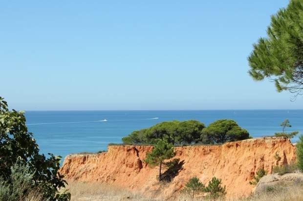 Algarve (4)
