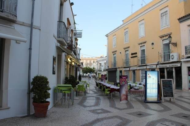 Algarve (8)