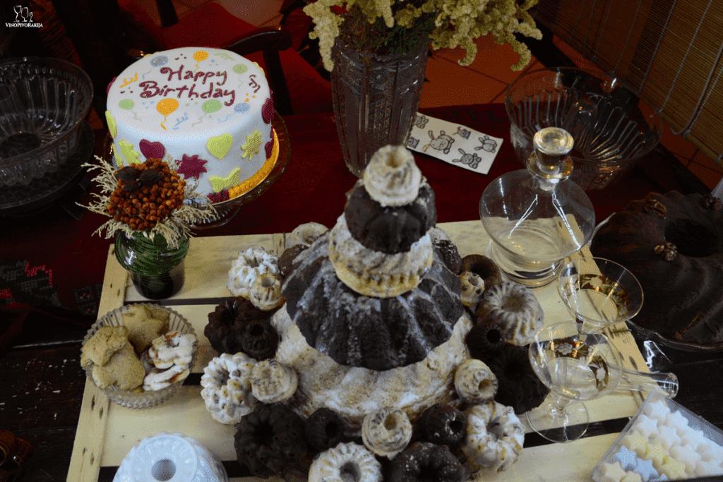 kuglof_torta