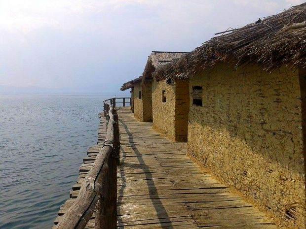 Ohrid_Muzej na vodi4