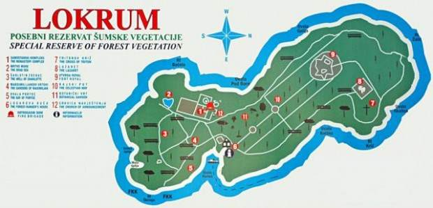 island-lokrum-map_zps144abe1c