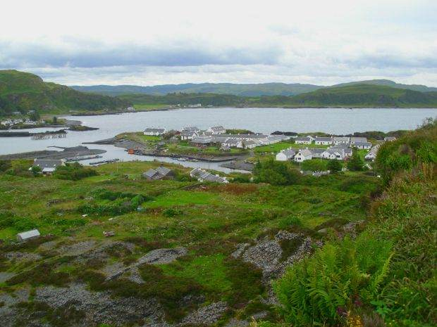 Easdale_panorama