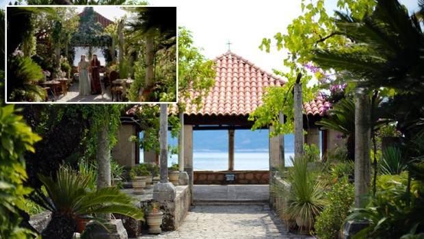 trsteno-arboretum3