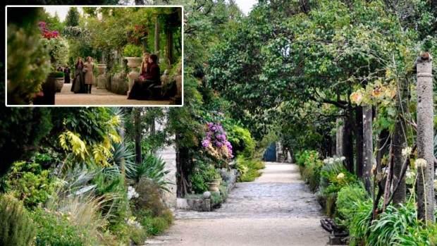 trsteno-arboretum4