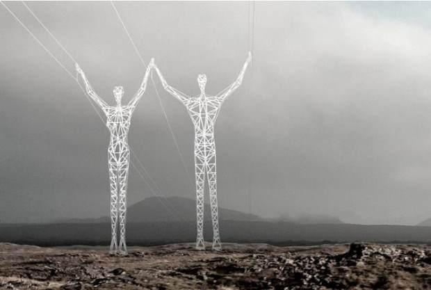 Iceland-Pylons-3-680x457