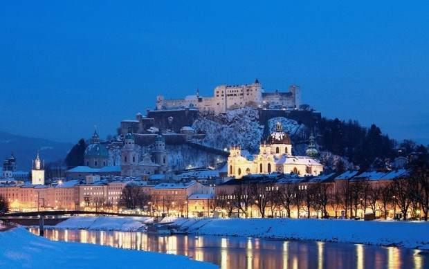 Salzburg-im-Winter1