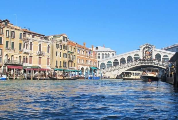 Venecija-Btrip