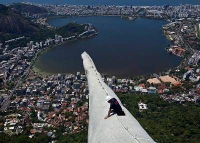 Christ_Brasil1