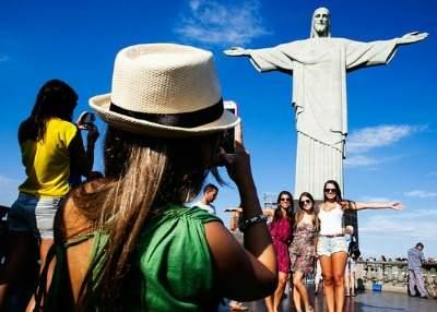 Christ_Brasil2