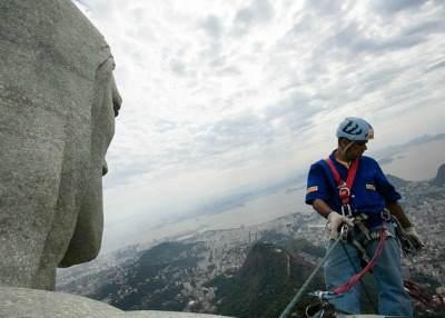Christ_Brasil3