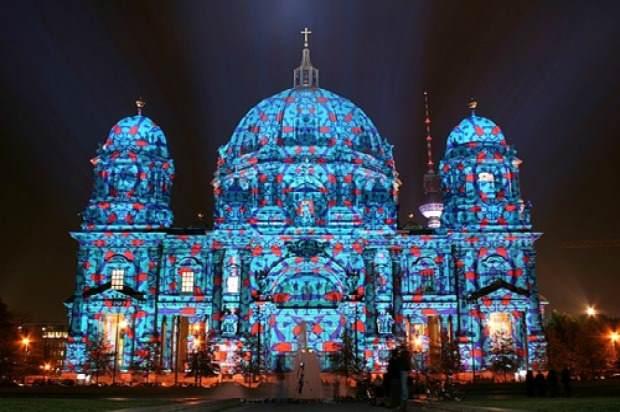 Lyon-festival-of-lights1