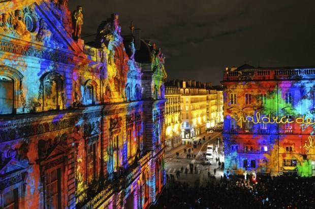Lyon-festival-of-lights2