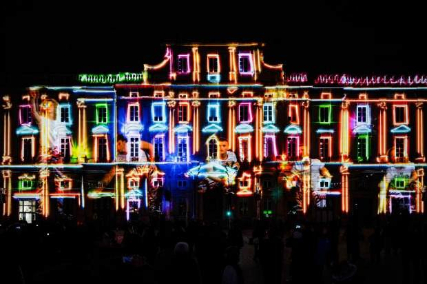 Lyon-festival-of-lights3
