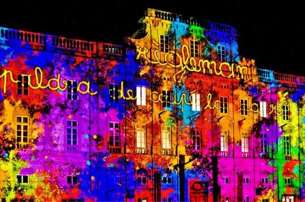 Lyon-festival-of-lights5