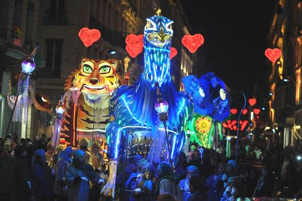 Lyon-festival-of-lights7