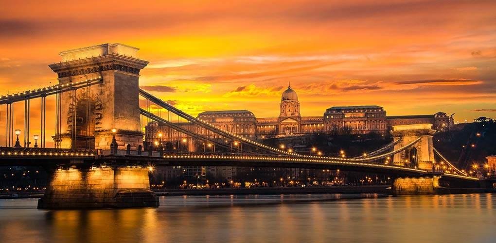 sunset_budapest
