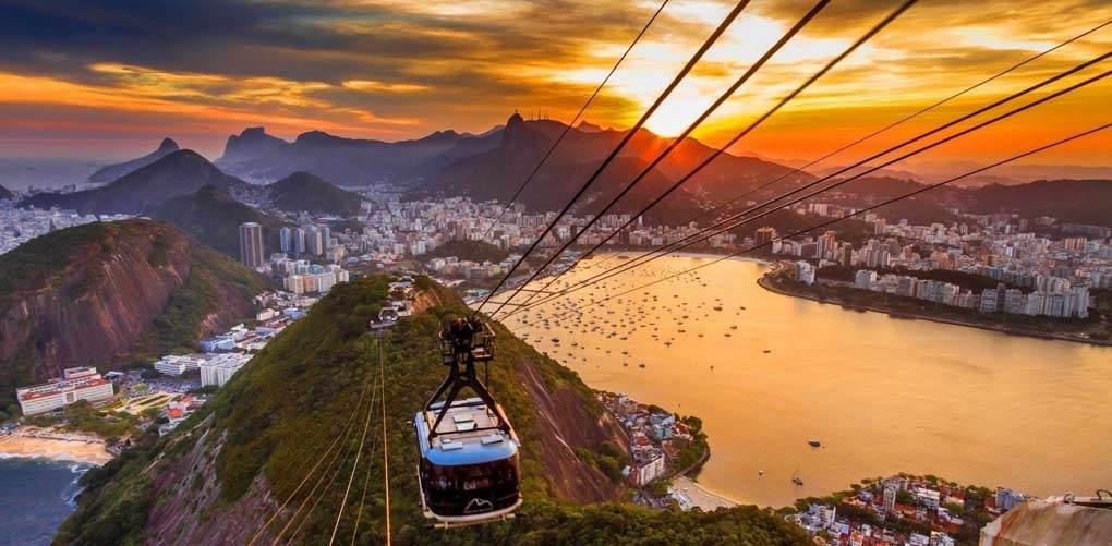 sunset_rio