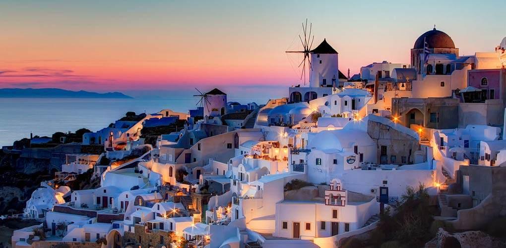 sunset_santorini