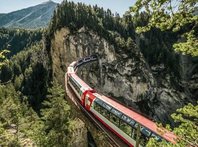swiss train (1)