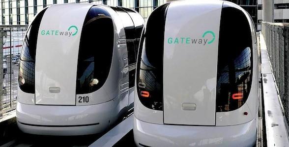 driverless-pods LON