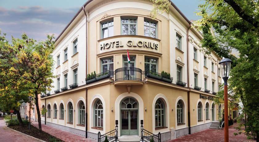 Grand hotel Glorius (7)