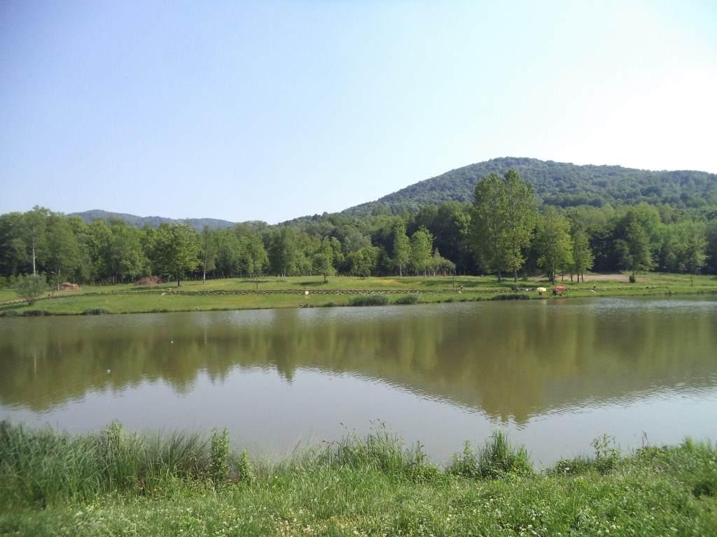 Jezero