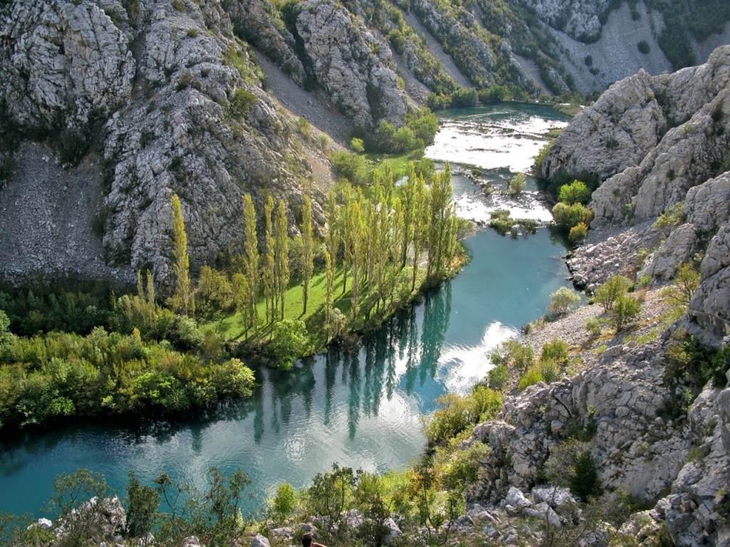 Krupa canyon trekking (11)