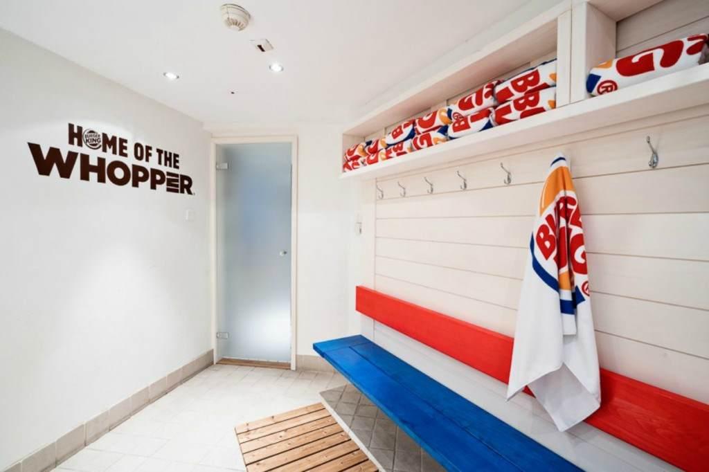 burger-king-sauna-finland-1