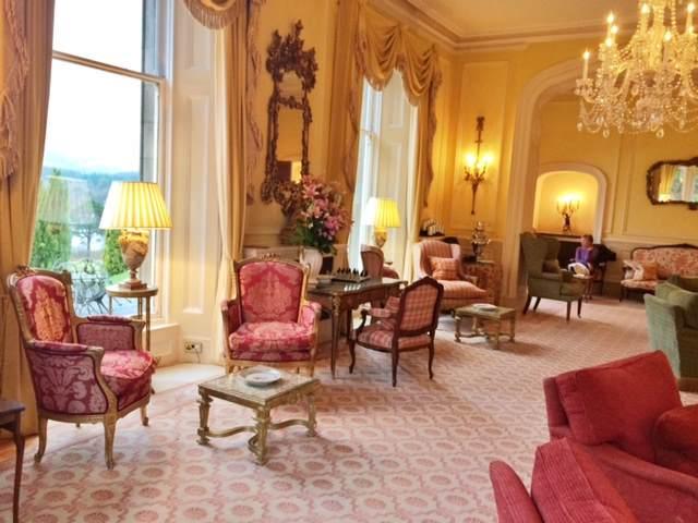 inverlochy-castle-drawingroom