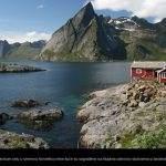 hamnoy-norveska