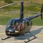helikopter-bg