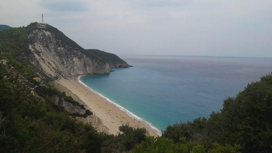 milos-beach
