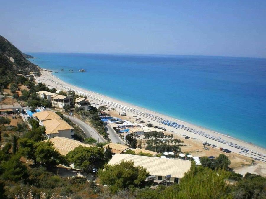 lefkada-beaches-kathisma