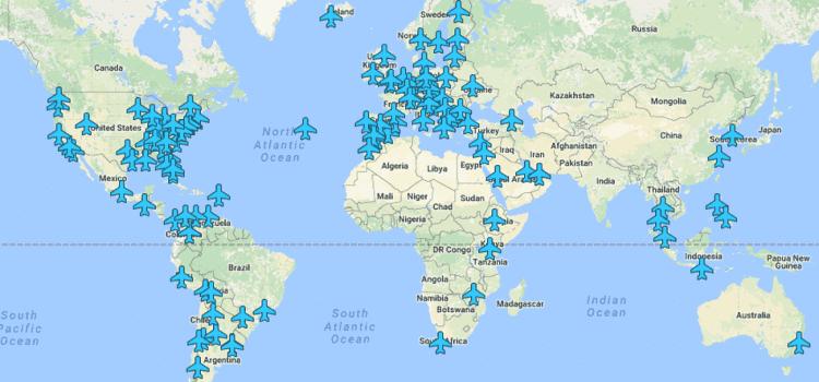 mapa-750x350