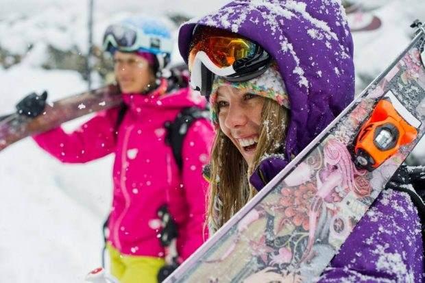 Kupiti ili iznajmiti ski ili bord opremu?
