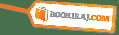 Bookiraj